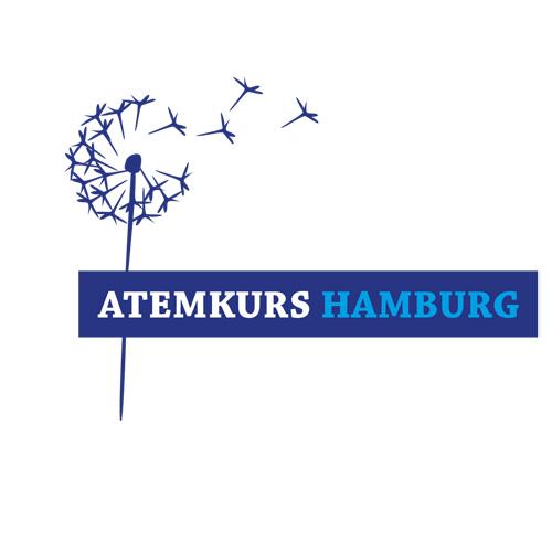 Print Atemkurs