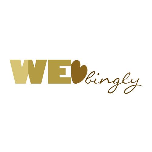 Logo Webbingly